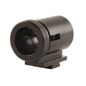 Lyman 20 MJT Globe Front Sight (LY3201150)