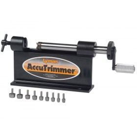 Lyman Accu-Trimmer Multi Pack (LY7862210)