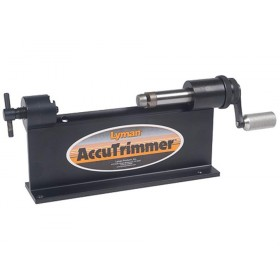 Lyman Accu-Trimmer 50 BMG (LY7862130)