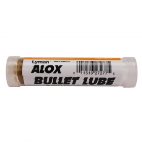 Lyman Alox Lube (LY2857277)