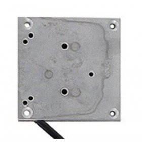 Lyman Lube Heater Plate 220v (LY2745888)