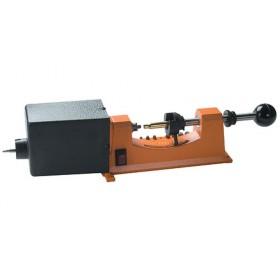 Lyman Power Trimmer 220V (LY7862006)