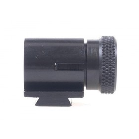 Lyman Series 17A Target Front Sights (LY3171076)