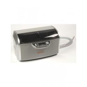 Lyman Turbo Sonic 6000 Case Cleaner 230v (LY7631726)