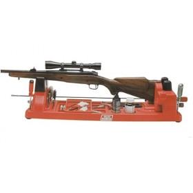 MTM Gun Vise (MTMGV)
