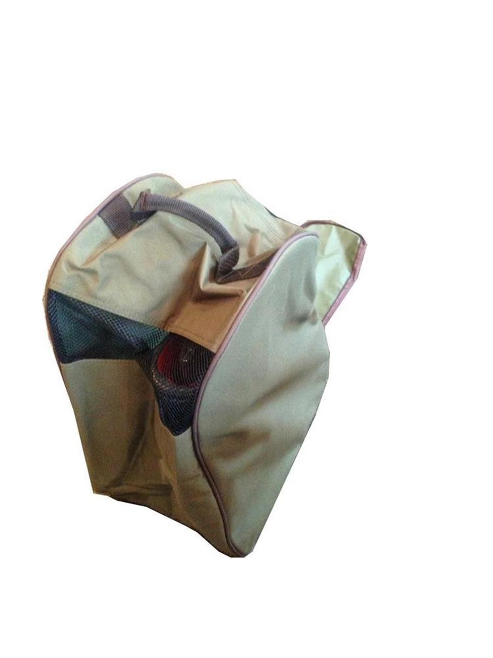 Wellington Boot Bag WB1