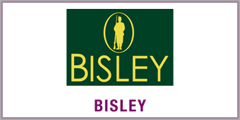 Bisley Cleaning Products