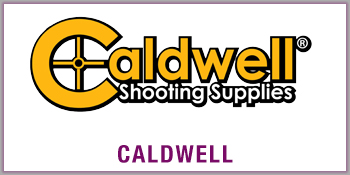 Caldwell Shooting Accessories