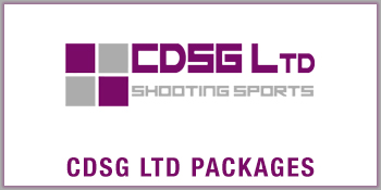 CDSG Ltd Special Packages