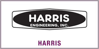 Harris Precision Bipods
