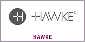 Hawke Optics & Accessories