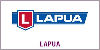 Lapua Reloading Components