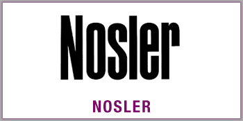 Nosler Reloading Components
