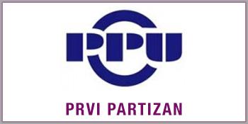 Prvi Partizan