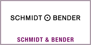 Schmidt & Bender Optics