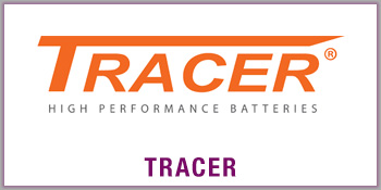 Tracer Lamping