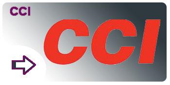 CCI Primers & Ammunition