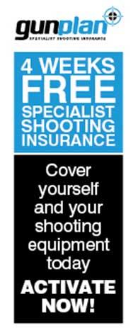 Free Gunplan Insurance