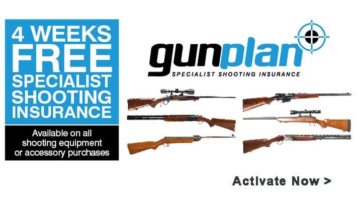Gun Plan