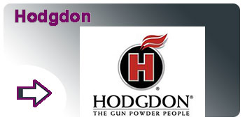 Hodgdon Powders