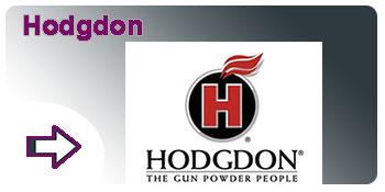 Hodgdon Powders