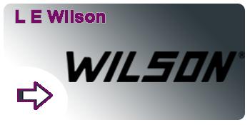 L E Wilson