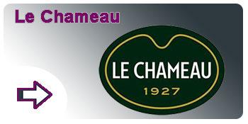 Le Chameau Boots & Clothing