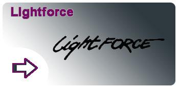 LightForce Lamping