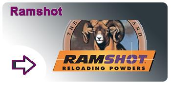 Ram Shot Powder